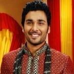 Yuvraj Veer Singh Bundela aka Bharat Chawda