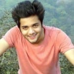 Aryan aka Aakarshan Singh