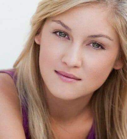 Emily aka Brittany Anne Pirtle