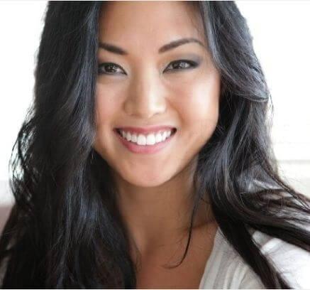 Mia aka Erika Fong