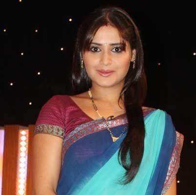 Rano aka Aarti Singh