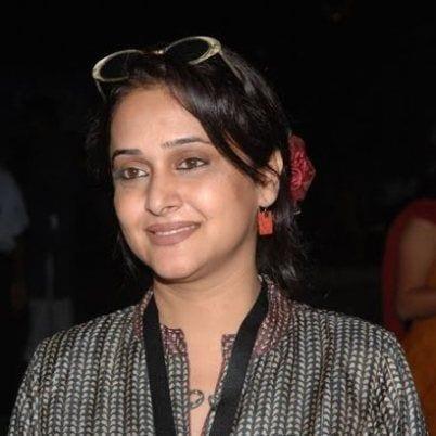 Son Pari aka Mrinal Dev-Kulkarni