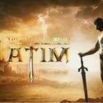 The Adventures of Hatim