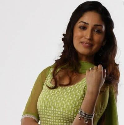 Ek Hazaaron Mein Meri Behna Hai Cast Real Names with Images