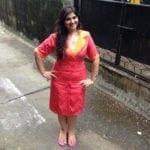 Chakki Parekh aka Richa Bhadra