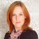 Helena aka Suzanne Bernert
