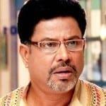 Shekhar Ganguly aka Kali Prasad MukherjeeShekhar Ganguly aka Kali Prasad Mukherjee