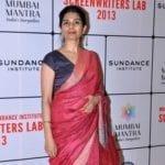 Trishna Kamal Agarwal aka Mita Vashisht