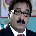 Dr. Salunkhe original name is Narendra Gupta