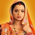 Mittho Pandey aka Mona Ray