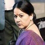 Nayantara aka Ayesha Raza
