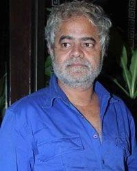 Aatmaram Chaubey aka Mithilesh Chaturvedi