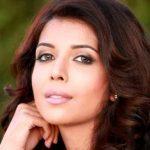 Aisha Kapoor real name is Sheetal Shah