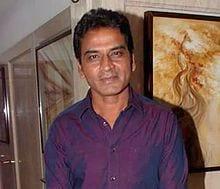 Inspector Chalu Pandey original name is Daya Shankar Pandey