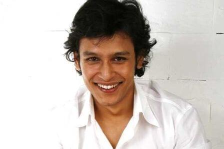 Dev aka Abhishek Rawat
