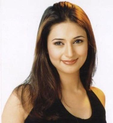 Dr. Ishita Raman Kumar Bhalla original name is Divyanka Tripathi