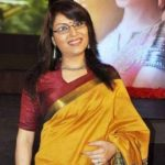 Leela Thakkar real name is Anjali Mukhi