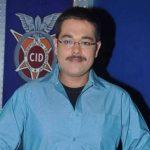 Sub-Inspector Pankaj original name is Ajay Nagrath