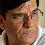 Pranlal Kaka real name is Arvind Vaidya