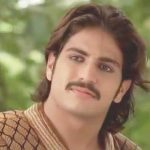 Prithviraj Chauhan real name is Rajat Tokas