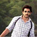 ACP Sameer Rathore real name is Behzaad Khan