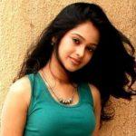 Samyukta real name is Mugdha Chaphekar