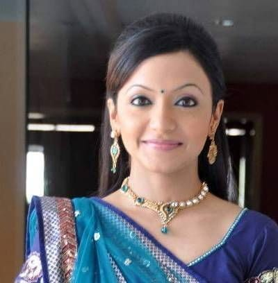 Susheela Binoychandra Majumdar/Susla/Sushi original name is Pariva Pranati