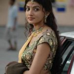 Urmila Mehta real name is Suhasi Goradia Dhami
