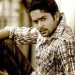 Ambika Bhavani original name is Varun Khandelwal