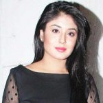 Ananya Kashyap original name is Kritika Kamra