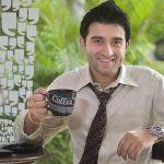 Ankit original name is Anuj Khurana