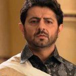 Balwant Singh original name is Yajuvendra Singh