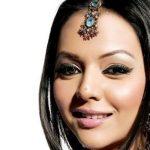"Bhoomika ""Bhoomi"" Arjun Goenka original name is Neha Devi Sing"