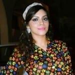 Bonnie aka Priyanka Chand