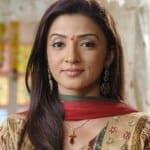 Darshana aka Shivangi Sharma