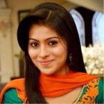 Devika Deol original name is Aparna Dixit