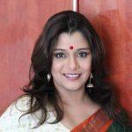 Devyaani Raj Singhania original name is Kshitee Jog