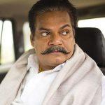 Govind Narayan Agarwal original name is Akhilendra Mishra