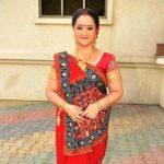 Hetal Modi original name is Swati Shah