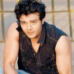Indu Singh original name is Aniruddh Dave