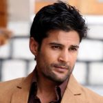 Kabir Sharma original name is Rajeev Khandelwal