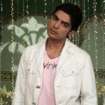 Kunwar Rudra original name is Amit Dua