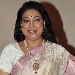 Mahaviri original name is Swati Chitnis