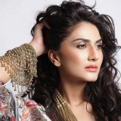 Mahek Sinha/Raheja/Garewal/Chauhan original name is Vaani Sharma