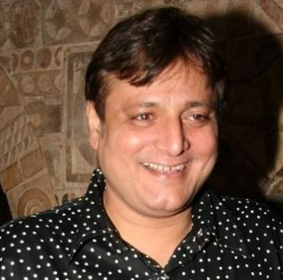 Motabha original name is Manoj Joshi