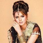 Neha original name is Rucha Gujarathi