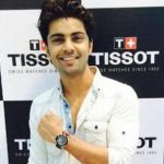 Niel original name is Shravan Reddy
