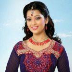 Palakshi Tarachand Mathur original name is Digangana Suryavanshi
