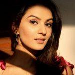 Ragini Patel/Ragini Khanna original name is Pallavi Kulkarni