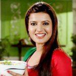 Rani Veerbai Jhali original name is Sarika Dhillon